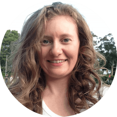 G'Day! I'm Louise the Willunga Wino, bringing you the best foodie, wino, sustainable world finds for you to try yourself! Read More..